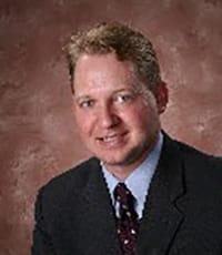 Jared Nielsen, MD - - Wolfe Eye Clinic