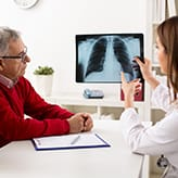 Worried About Lung Cancer?